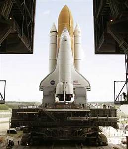 China Space Shuttle Launch (page 2) - Pics about space
