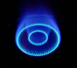 Srovnání cen elektřiny