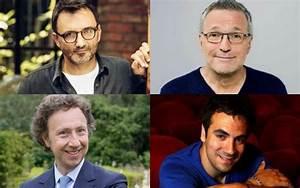 Présentateur En Anglais : ces animateurs t l qui ont r v l leur homosexualit le parisien ~ Medecine-chirurgie-esthetiques.com Avis de Voitures