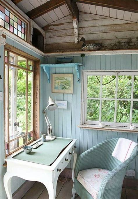 shabby chic office shabby chic office for the home pinterest