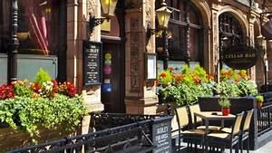 London Günstig Essen : london restaurants welche f r touristen zu empfehlen sind ~ Orissabook.com Haus und Dekorationen