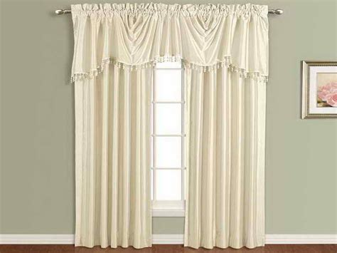 walmart kitchen cafe curtains how to repairs how to choose cafe curtain rods walmart