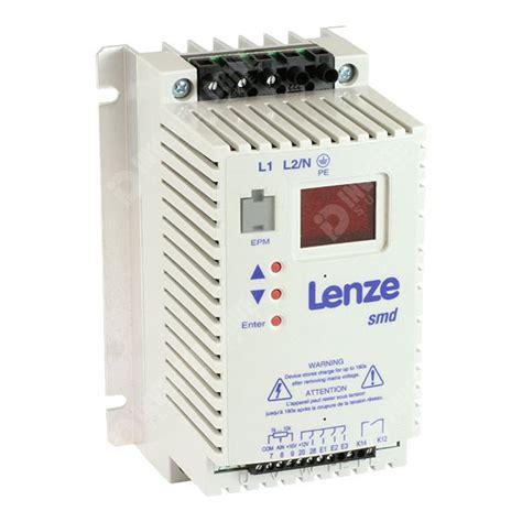 lenze inverter wiring diagram lenze smd manual pdf