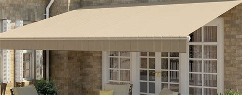 pittsburgh awnings archives giel garage doors