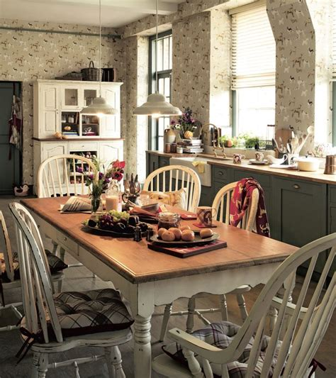sailors country kitchen 1000 images about on tea dresses 5048