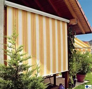 loggiamarkisen fallarmmarkisen mhz loggia tkm klaus madzar With markise balkon mit fotos an tapete kleben