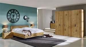 Hülsta Schlafzimmer Fena : fena schlafzimmer vorzug a8416 mobl g nstige m bel online kaufen gro e auswahl 0 versand ~ Orissabook.com Haus und Dekorationen