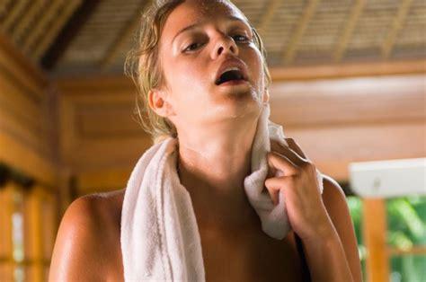Hot Naked British Women Teen Porn Tubes