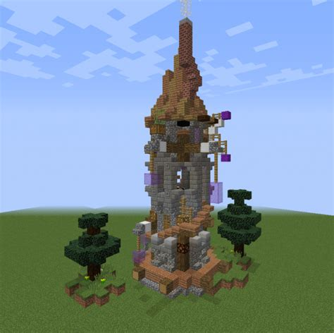 witchs cottage grabcraft  number  source