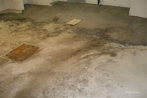 Floor leveling   Céramiques Hugo Sanchez Inc
