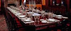 54 Banquet Table Set Up Arrangement, What Table Shape Will ...