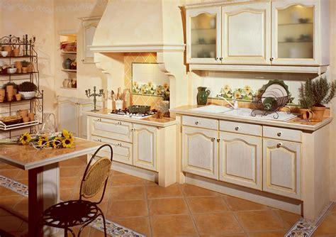 deco cuisine cagne décoration cuisine déco