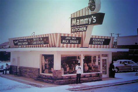 mammys kitchen myrtle beach restaurants review