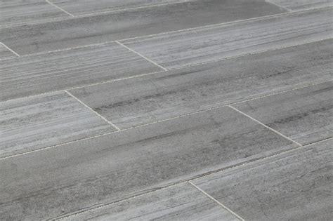 gray porcelain wood tile ceramic tile looks like wood touchable wood look tiles