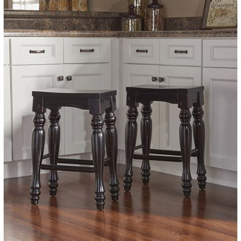 powell pennfield kitchen island counter stool powell furniture pennfield 24 quot kitchen island stool set 9167
