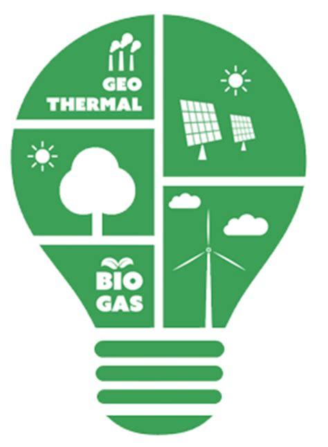 Renewable Energy | Brunswick Electric Membership Corporation