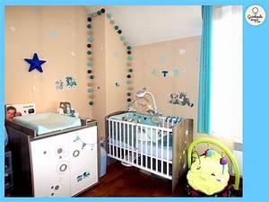 Guirlande Lumineuse Chambre Fille : beau guirlande lumineuse chambre enfant et beau guirlande lumineuse chambre bebe et galerie des ~ Nature-et-papiers.com Idées de Décoration