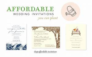 recycled paper wedding invitations green wedding With cheap wedding invitations recycled paper