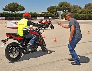 Permis Gros Cube Prix : moto ecole moto plein phare ~ Medecine-chirurgie-esthetiques.com Avis de Voitures