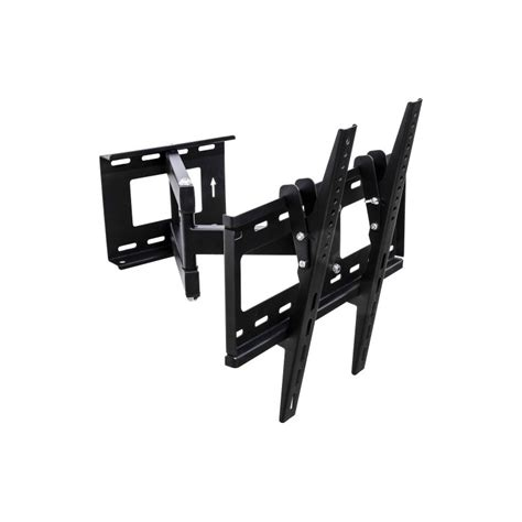 siege velo inclinable support mural tv orientable pivotant inclinable lcd led