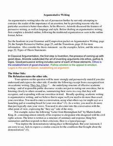 Argumentative Essay College Pay For Research Paper Persuasive Speech  Argumentative Essay College Tuition Old English Essay also Science Development Essay  How To Start A Science Essay