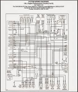 Wiring Diagrams And Free Manual Ebooks  April 2015