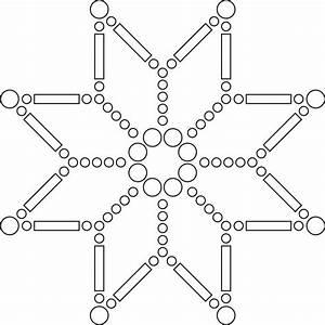 Kronleuchter Aufhängen Anleitung : 25 einzigartige drahtsterne ideen auf pinterest ~ Lizthompson.info Haus und Dekorationen