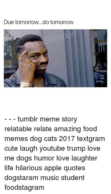 Hilarious Memes Tumblr - 25 best memes about men tumblr men tumblr memes