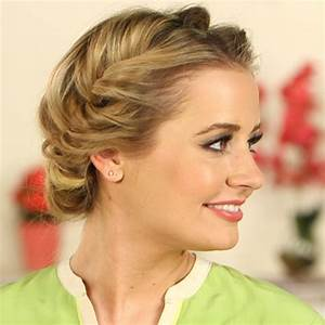 Cute Hairstyles For Wet Long Hair Hair Style And Color