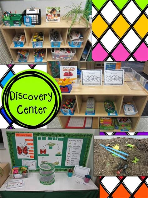 discover and learn preschool my discovery center when we were studying insects and 316