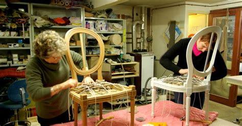 Stage Tapisserie D Ameublement by Atelier Et Comptoir Du Tapissier Stages Tapisserie D