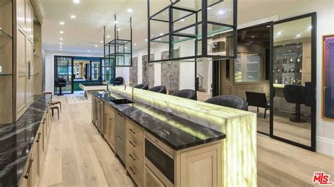 incredible home bar design ideas