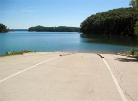 Lake Lanier Boat Slips For Rent by Spalding Brokers At Home