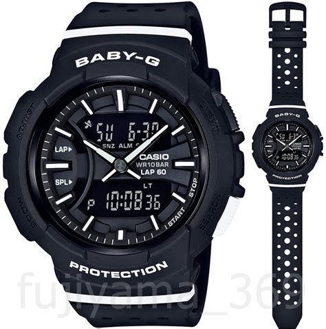 casio baby g new casio baby g for running bga 240 1a1jf s