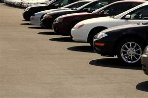 Acheter Un Véhicule : acheter une voiture d 39 occasionautomobile blog ~ Gottalentnigeria.com Avis de Voitures