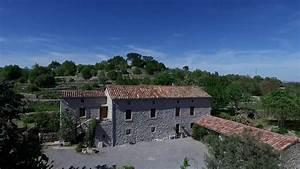 La Maison De Juliette : la maison de juliette youtube ~ Nature-et-papiers.com Idées de Décoration