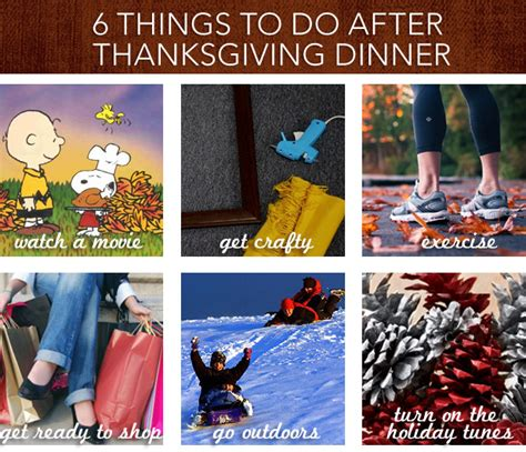 things for thanksgiving dinner post thanksgiving dinner movies sunglass warehouse blog
