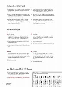 The Best Of Manual And User Guide Design