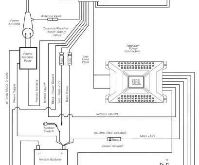 kwikee 36 step wiring diagram