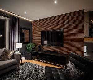 holzwand wohnzimmer tv wall unit ideas to inspire you design architecture and worldwide