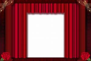 Gallery recent updates for Blue theatre curtains png
