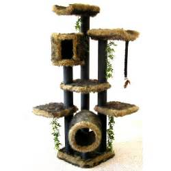 cat condo unavailable listing on etsy