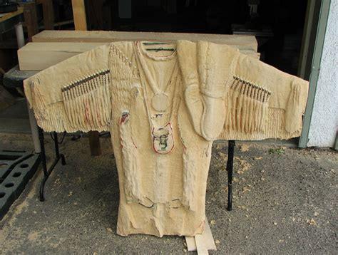 carving projects jordan straker