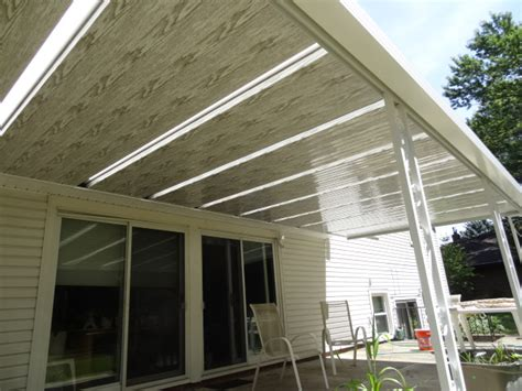 color brite awning sales and installation of patio