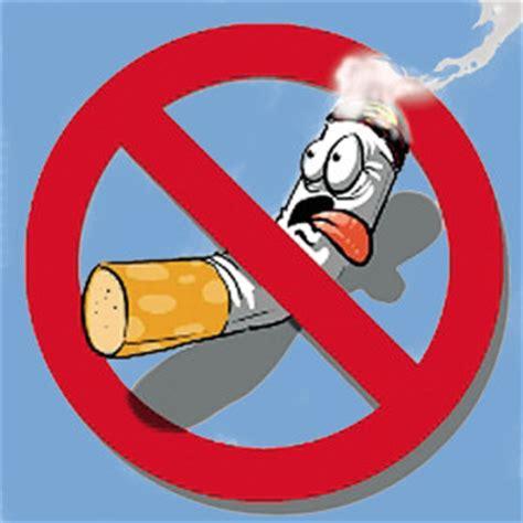 chambre des metiers 56 interdiction de fumer le cfa réagit le du