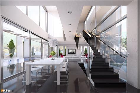 fresh open floor plan living room ideas fresh white based dining spaces