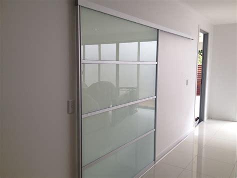 winsome sliding mirrored wardrobe doors price