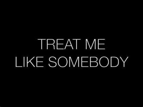 Pusha T Janine Hold Me Egotti Treat Me Like Somebody Doovi