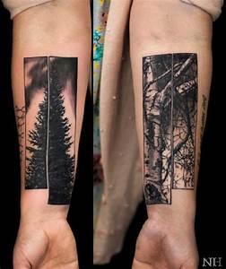 Baum Tattoo Bedeutung : die besten 25 tattoos mit bedeutung ideen auf pinterest tattoos und ihre bedeutung kleine ~ Frokenaadalensverden.com Haus und Dekorationen