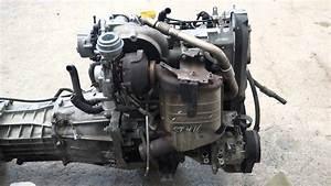 0532 252 38 11 Suzuk U0130 Grand V U0130tara 1 9 Dd U0130s  U00c7ikma Motor